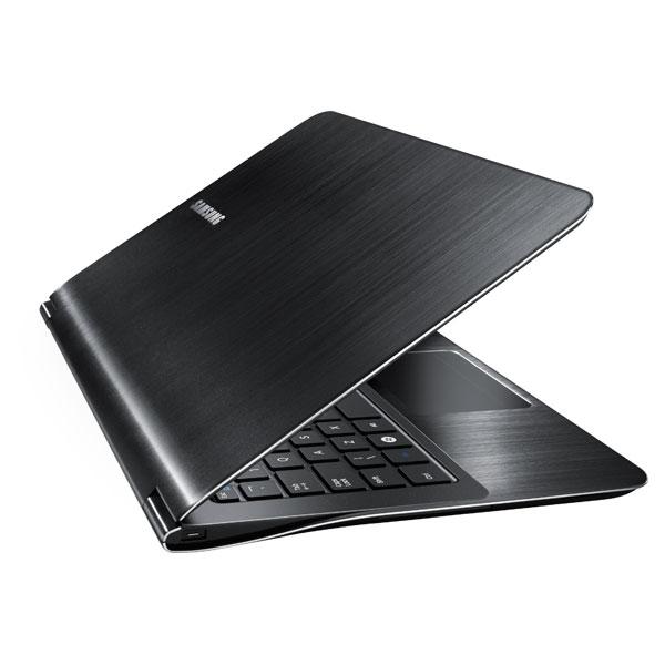 "Ноутбук Samsung серии 9 13,3"" 900X3A"