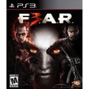 F.E.A.R. 3 (PS3) MX