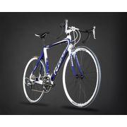 Шоссейный  велосипед Fore CR1