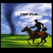 The Police - The Stewart Copeland Anthology