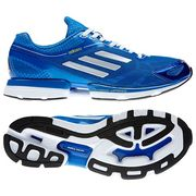 adizero Rush Shoes