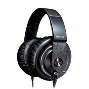 Наушники Sony MDR-XB1000 Extra Bass