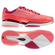 adiZero Tempaia Shoes