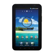"""Samsung Galaxy Tab 7.0"""" (Verizon)"""
