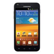 Samsung Galaxy S II, Epic 4G Touch (Черный)
