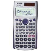 Калькулятор Casio FX-115ES