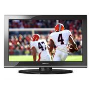 "Toshiba 32C120U 32"" Class 720P HD LCD TV"
