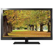 "3D LED HD телевизор Toshiba 42TL515U  Class 1080P 42"""