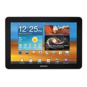 Samsung Galaxy Tab 8.9 - 32GB